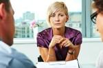 ۵ اشتباه افراد باهوش در محل کار