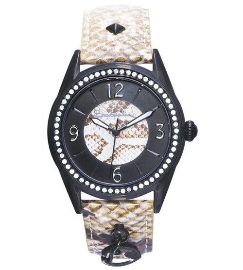 9195 مدل جدید ساعت مچی زنونه اسپرت Braccialini