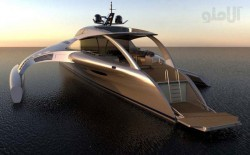 10 قایق شگفتانگیز / عکس