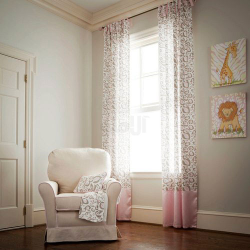 Babies-curtains13