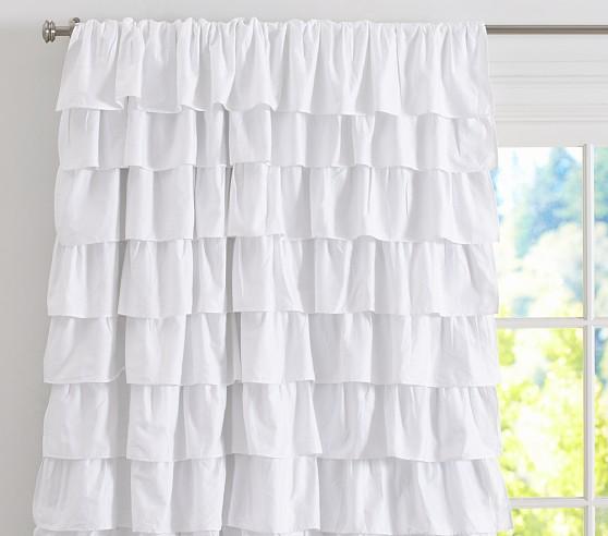 Babies-curtains6