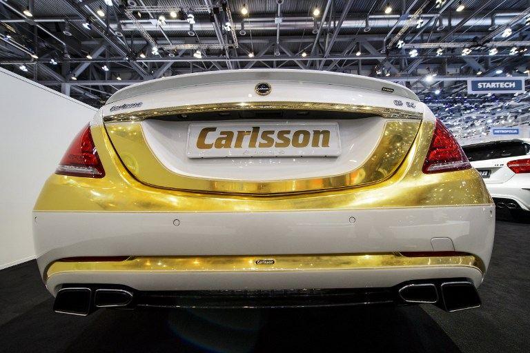 Carlsson-CS50-01