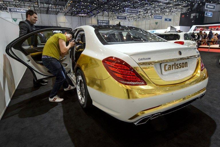 Carlsson-CS50-02