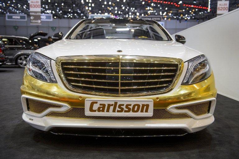 Carlsson-CS50-03