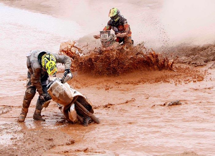 Dakar2014 003 عکس رالی داکار 2014