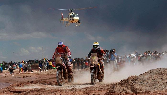 Dakar2014 0151 عکس رالی داکار 2014