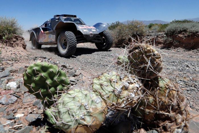 Dakar2014 0171 عکس رالی داکار 2014