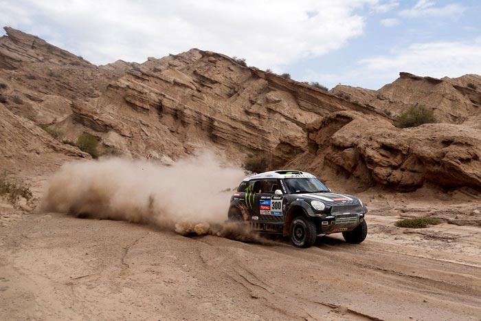 Dakar2014 0181 عکس رالی داکار 2014