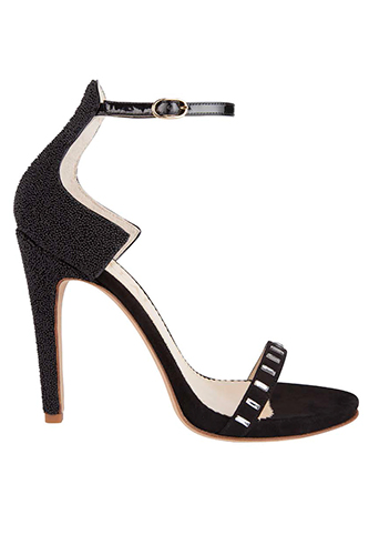 Kafsh  001 مدل کفش جدید عروس