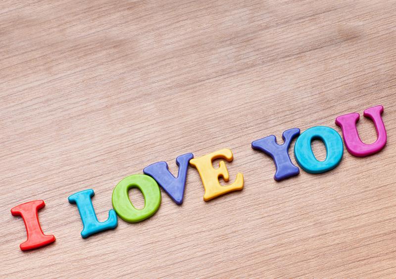 Love 92 001 عکس عاشقانه فروردین 93 - love photos