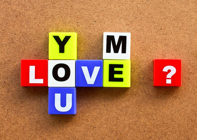 Love 92 004 عکس عاشقانه فروردین 93 - love photos