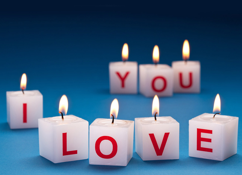 Love 92 006 عکس عاشقانه فروردین 93 - love photos