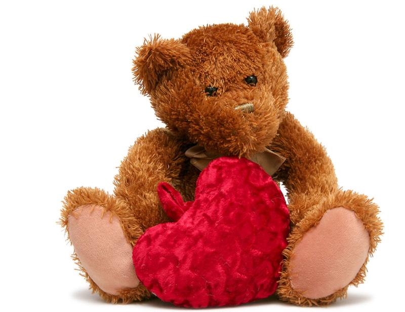 Love 92 012 عکس عاشقانه فروردین 93 - love photos