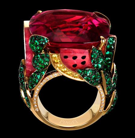 Ring Jewelry 2 مدلای انگشتر جواهر 2014
