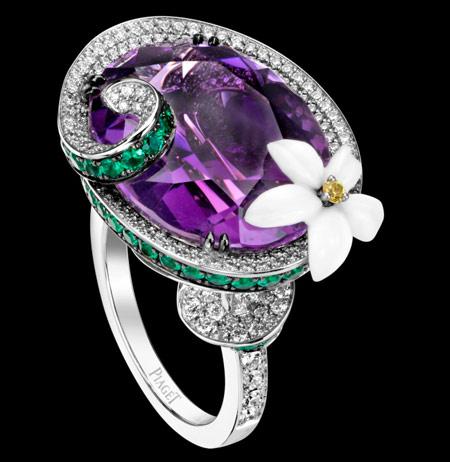 Ring Jewelry 5 مدلای انگشتر جواهر 2014