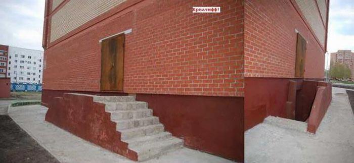 Shahkar Memari 002 تصاویر باحال از شاهکار معماران