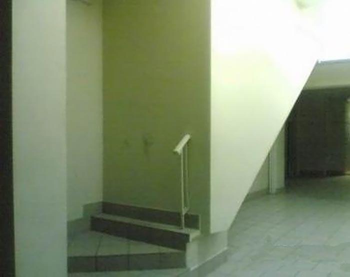 Shahkar Memari 003 تصاویر جالب از شاهکار معماران