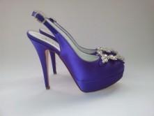 مدل کفش عروس / بهار 93