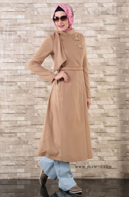 alamto.com-females-Manteau-05