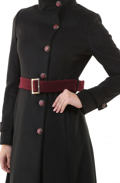 alamto.com-females-Manteau-22