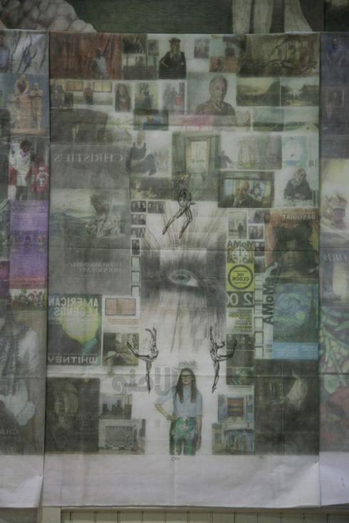 amazing-mural5