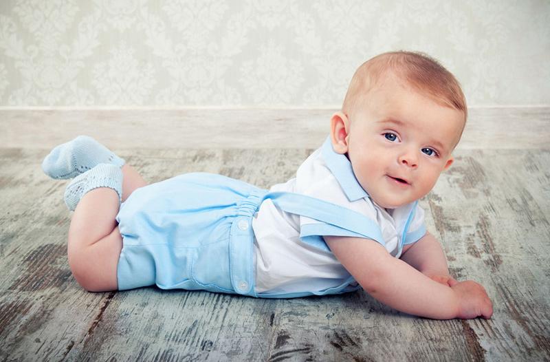 baby 136a عکس کودکان / اسفند