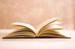 با 5 کتاب برتر در حوزه موفقیت آشنا شوید