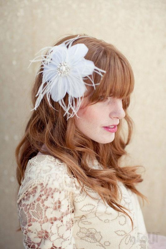 مدل جدید آرایش مو عروس