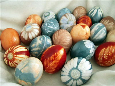 dye-colore-egg-1