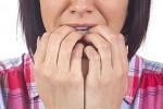 چهار روش خوب برای مقابله با ترس