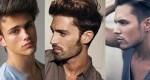 مدل موی مردانه 2014 / سری 2