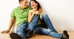 دوام ازدواج شما به این 7 مورد بستگی دارد