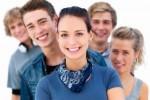 جوانان در کدام کشورها خوشحالتر هستند؟