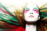 زنانی که آرایش کمتری دارند برای مردان جذابتر هستند