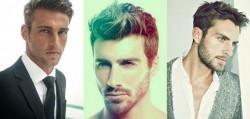 مدل موی مردانه ۲۰۱۴ / سری 3