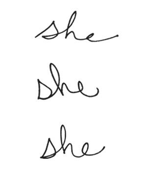 شخصیت شناسی دست خط,pen-she-slants 300