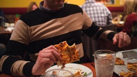 pizza-addict2-550x309