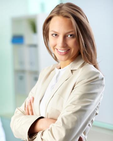 successful-woman-long-hair-vert,تغییر دادن دنیا