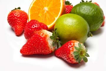 ویتامین سی برای زیبایی vitamin-c-benefit