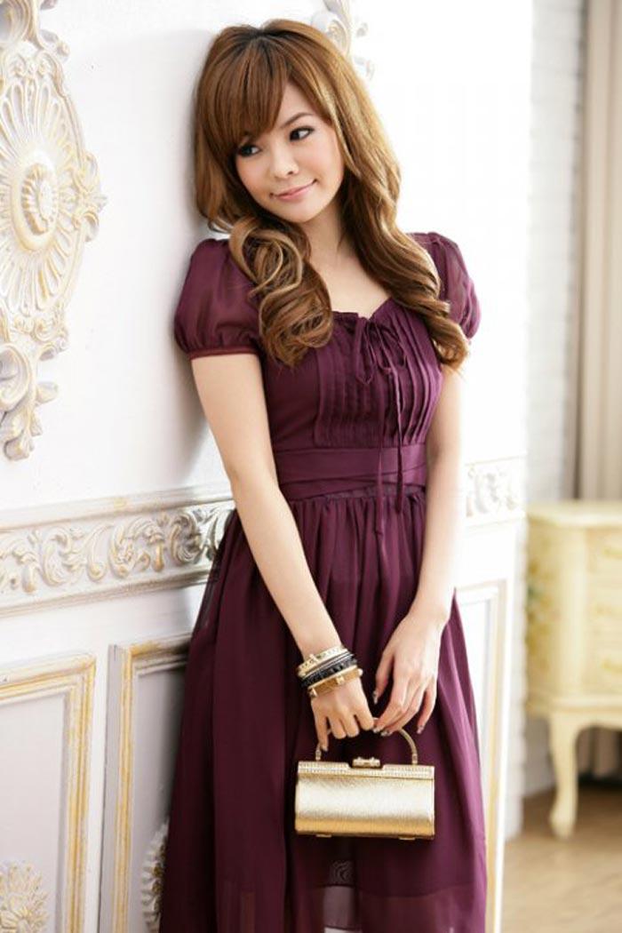 021 مدل لباس بهاری زنونه سری جدید