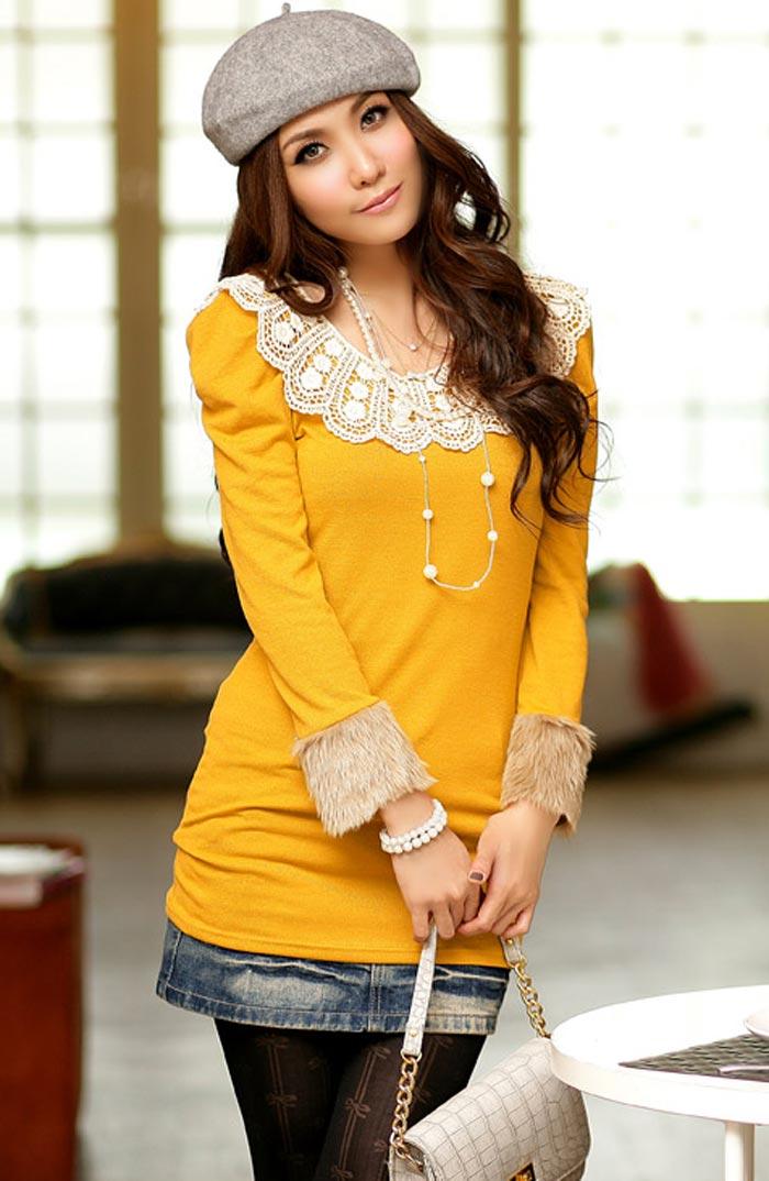 025 مدل لباس بهاری زنونه سری جدید
