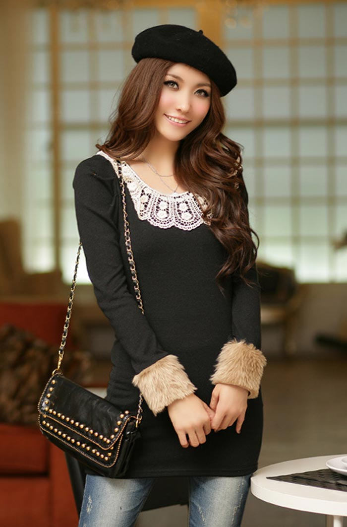 026 مدل لباس بهاری زنونه سری جدید