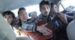 زندگی مدرن در افغانستان / عکس