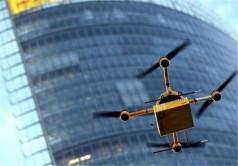 انواع هواپیمای بدون سرنشین / عکس