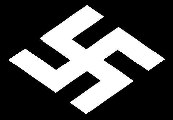 نمادهای شیطانی ، شیطانپرستی