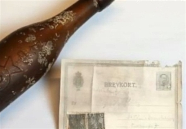 oldest-bottle-message-was-discovered-photos