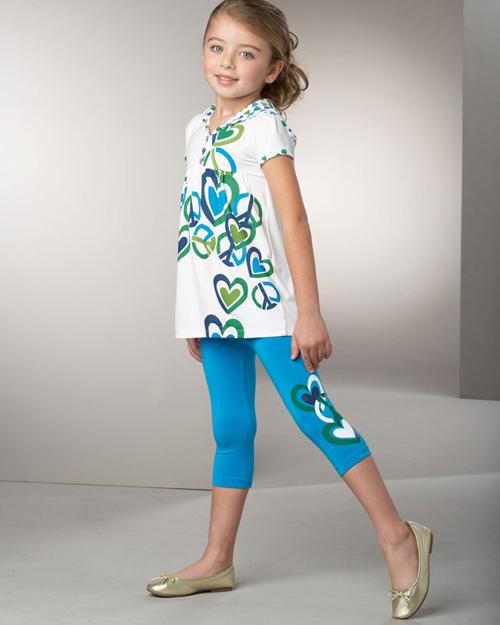 141 مدل لباس زیبا برای دختر بچه ها