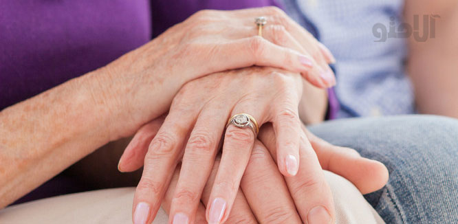 5-Reasons-Why-Men-Love-Dating-older-Women