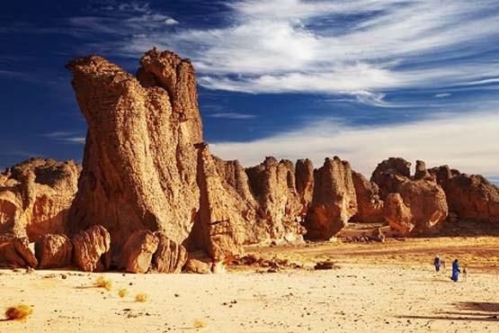 پارک ملی الحاقر