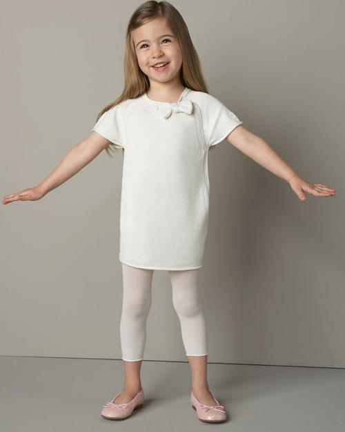 Childish Model 002 مدل جدید لباس دختر بچه